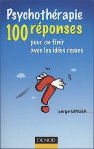 livre_100_reponses_psycho