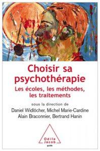 livre_choisir_sa_psychotherapie