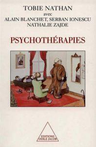 livre_psychotherapies